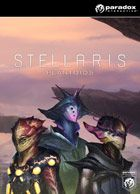 telecharger Stellaris Plantoids Species Pack