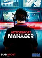 telecharger Motorsport Manager