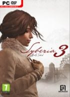 telecharger Syberia 3