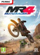 telecharger Moto Racer 4