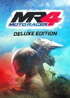 telecharger Moto Racer 4 - Deluxe
