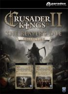 telecharger Crusader Kings II: The Reapers Due Collection
