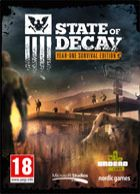 telecharger State of Decay YOSE