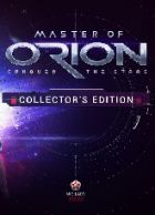 telecharger Master of Orion Collector