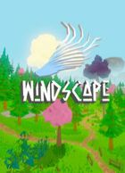 telecharger Windscape