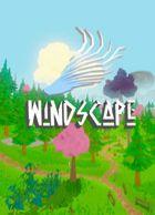 Windscape is 6 (70% off) via DLGamer