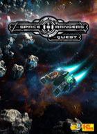 telecharger Space Rangers: Quest