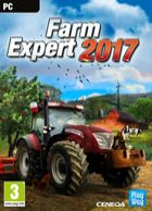 telecharger Farm Expert 2017