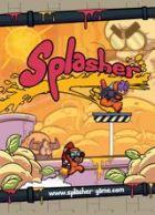 telecharger Splasher