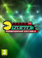 telecharger PAC-MAN Championship 2