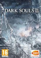telecharger Dark Souls III - Ashes of Ariandel