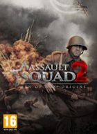 telecharger Assault Squad 2: Men of War Origins