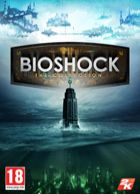 telecharger BioShock: The Collection