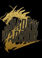 telecharger Shadow Warrior 2