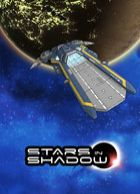 telecharger Stars in Shadow
