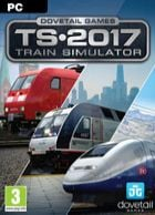 telecharger Train Simulator 2017