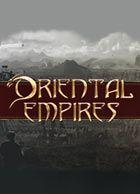 Oriental Empires is 20.99 (30% off) via DLGamer