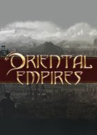 Oriental Empires is 6 (80% off)