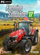 telecharger Farming Simulator 17