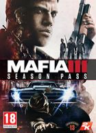 telecharger Mafia III Season Pass