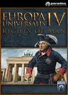 telecharger Europa Universalis IV: Rights of Man