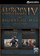 telecharger Europa Universalis IV: Rights of Man Collection