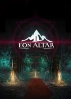 telecharger Eon Altar: Episode 1 + 2