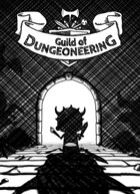 telecharger Guild of Dungeoneering