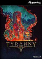 telecharger Tyranny