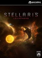 telecharger Stellaris - Leviathans Story Pack