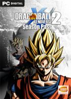 telecharger Dragon Ball Xenoverse 2 - Season Pass