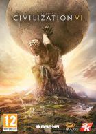 Sid Meier's Civilization VI (MAC) is $9 (85% off)