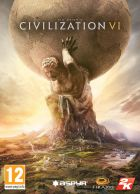 telecharger Sid Meier's Civilization VI mac