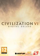 telecharger Sid Meier's Civilization VI Deluxe mac