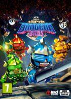 telecharger Super Dungeon Bros