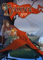 telecharger The Banner Saga