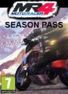 telecharger Moto Racer 4 - Season Pass