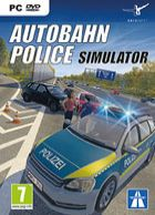 telecharger Autobahn Police Simulator