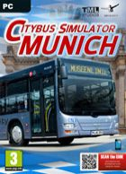 telecharger Munich Bus Simulator