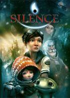 Silence is 13.39 (33% off) via DLGamer