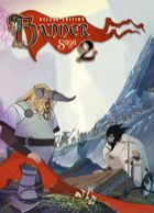 telecharger The Banner Saga 2 Deluxe