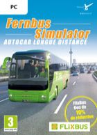 telecharger Fernbus Simulator