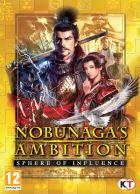 telecharger Nobunaga