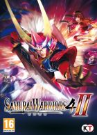 telecharger Samurai Warriors 4-II
