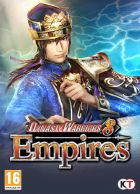 telecharger Dynasty Warriors 8 Empires