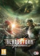 telecharger Bladestorm: Nightmare