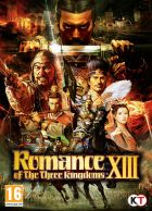 telecharger Romance of the Three Kingdoms 13