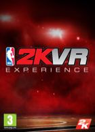 telecharger NBA 2KVR Experience