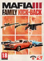 telecharger Mafia III - Family Kick-Back Pack