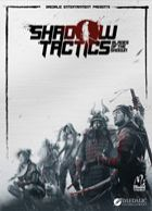 telecharger Shadow Tactics: Blades of the Shogun